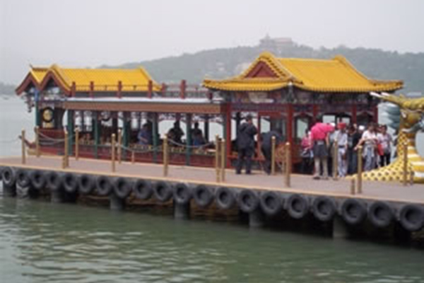 6_chinese_vacation_deals_summer_palace_3