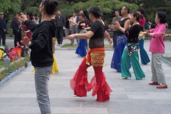 9_bejing_vacation_deals_dancers