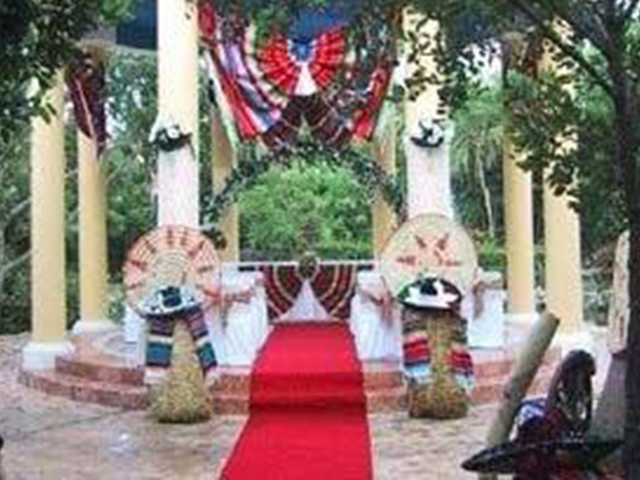b_destination_wedding_mexico