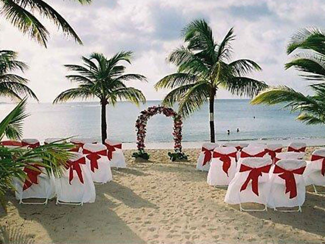 b_st_croix_beach_wedding