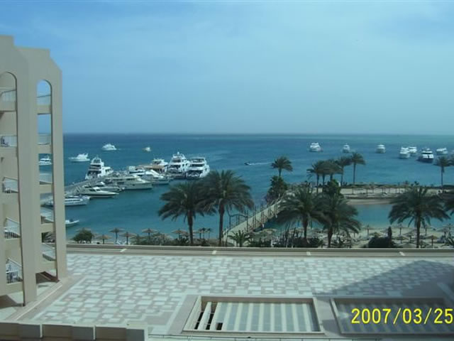 egypt_red_sea
