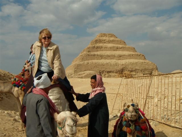egypt_tour_camel_ride