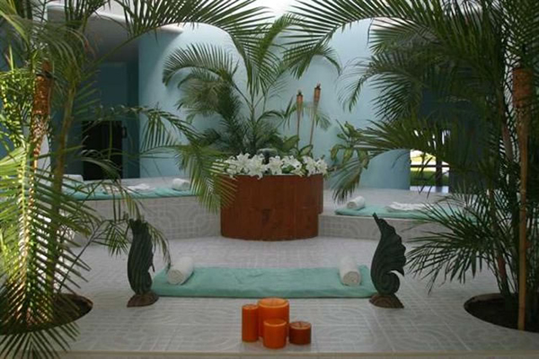 luxury_mexico_accomdations_spa