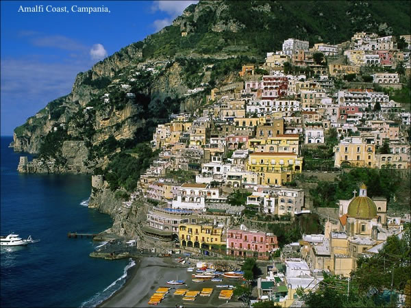 02_imagine_tours_amalfi