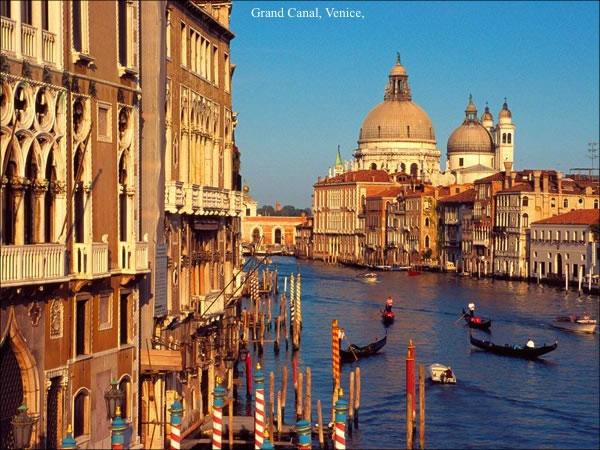 06_imagine_tours_venice_tour