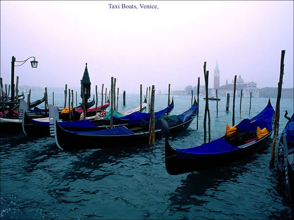 09_travel_to_venice