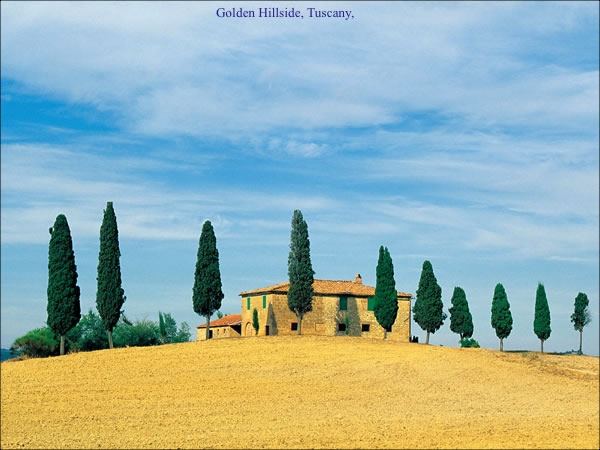 12_vacation_in_tuscany
