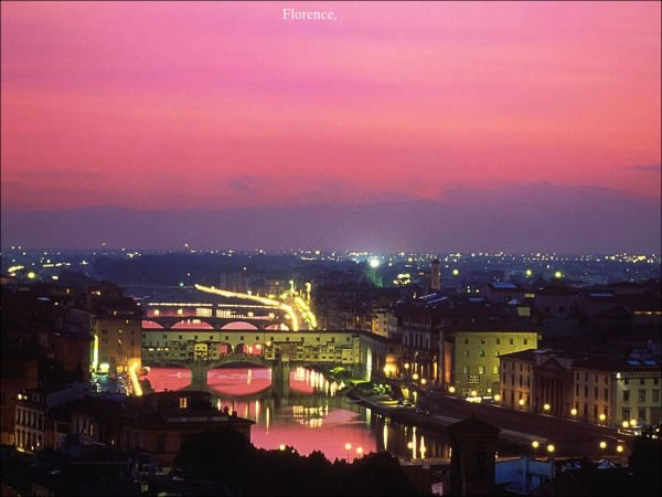 17_travel_to_florence_italy