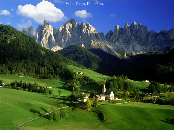 18_travel_to_italian_countryside
