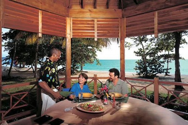 6_jamaica_romantic_vacation_ginger_gazebo
