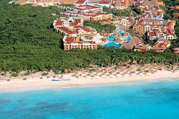 2_maya_travel_all_inclusive_aerial