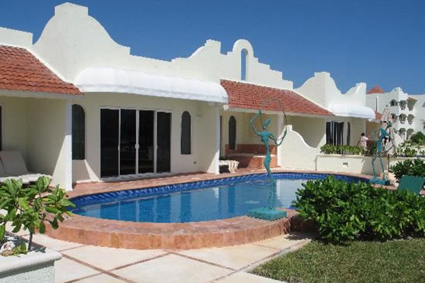 2_saint_lucia_all_inclusive_private_patio_pool