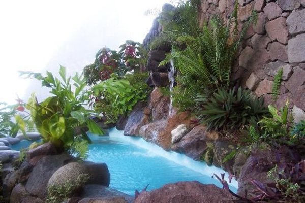 2b_saint_lucia_luxury_resorts_plunge_pool