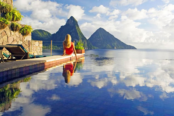 3a_relaxing_vacation_saint_lucia_ladera