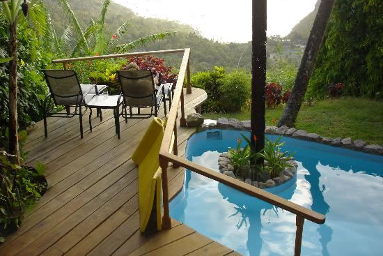 7_vacation_in_saint_lucia_piton