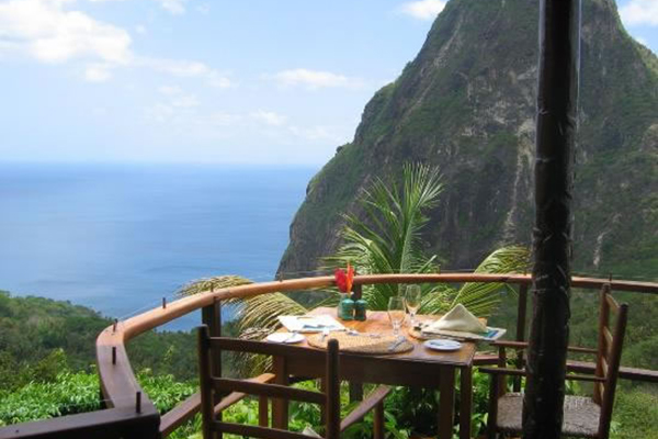 8b_saint_lucia_travel_meals_included_piton_restaurant