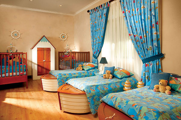 9c_saint_lucia_family_vacation_nursery