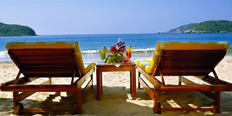 1_mexico_travel_villa_del_sol_beach