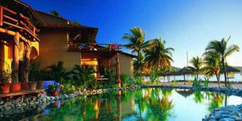 2_mexico_all_inclusive_villa_del_sol_lagoon