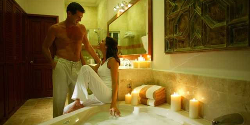 4_mexico_romantic_vacation