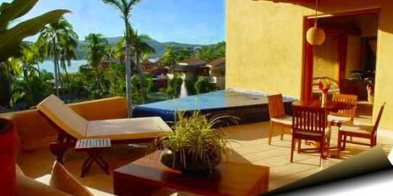 7_luxury_vacations_mexico_villa_del_sol_penthouse