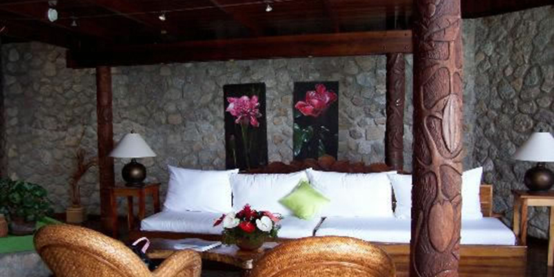 9_mexico_pacific_vacation_villa_del_sol_living_room