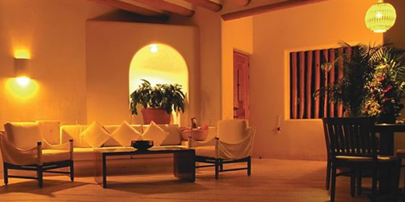 9a_mexico_vacation_packages_villa_del_sol_suite