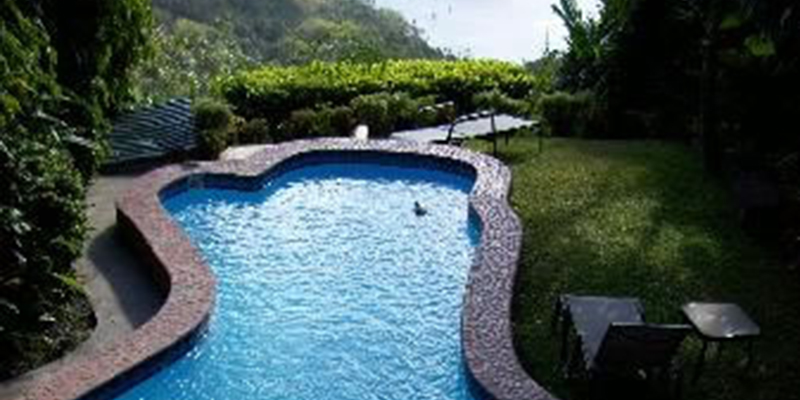 9c_tour_mexico_villa_del_sol_pool